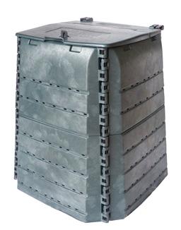 composteur-quadria-ferme-256
