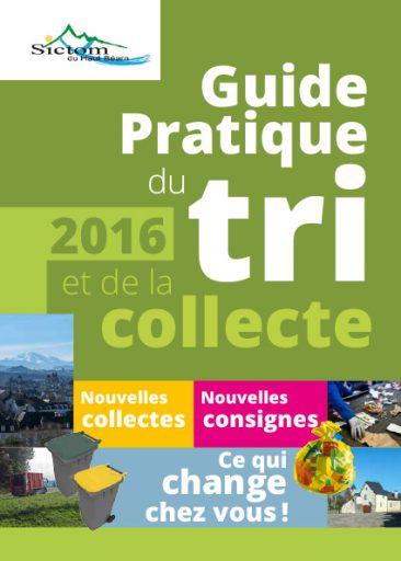 couverture-sictom-guide-du-tri-02k-web-1