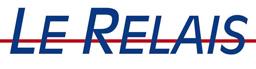 logo-lerelais-256