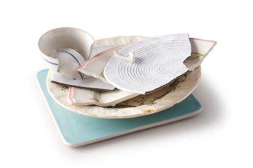 objets-refuses-vaisselle-porcelaine