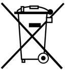 picto-poubelle-barree-128