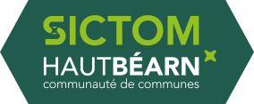 SICTOM Logo